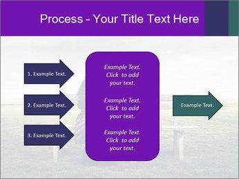 0000072244 PowerPoint Template - Slide 85