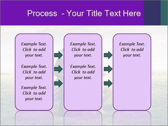 0000072244 PowerPoint Template - Slide 86