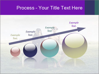 0000072244 PowerPoint Templates - Slide 87