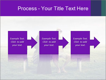 0000072244 PowerPoint Templates - Slide 88