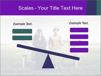 0000072244 PowerPoint Template - Slide 89