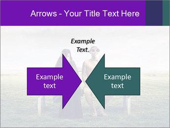 0000072244 PowerPoint Template - Slide 90