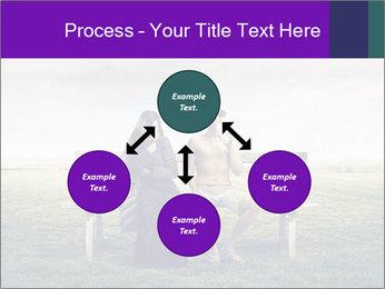 0000072244 PowerPoint Template - Slide 91