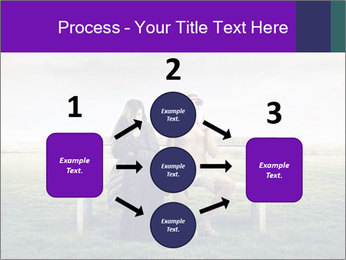0000072244 PowerPoint Template - Slide 92