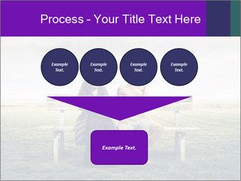 0000072244 PowerPoint Template - Slide 93