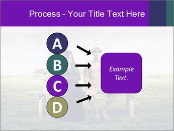 0000072244 PowerPoint Template - Slide 94