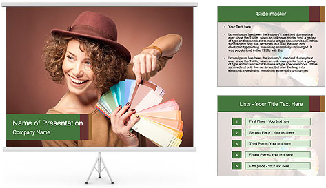 0000072245 PowerPoint Template