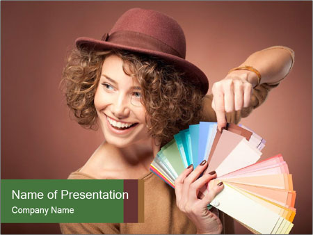 0000072245 PowerPoint Templates