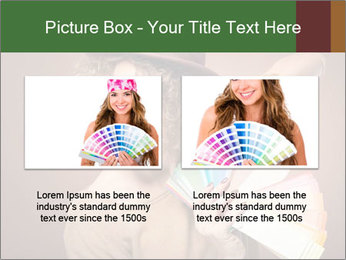0000072245 PowerPoint Template - Slide 18