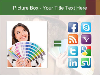 0000072245 PowerPoint Template - Slide 21