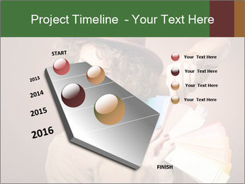 0000072245 PowerPoint Template - Slide 26