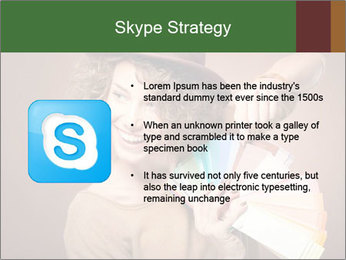 0000072245 PowerPoint Template - Slide 8