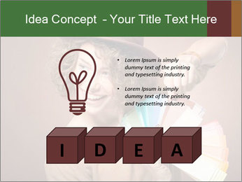 0000072245 PowerPoint Template - Slide 80