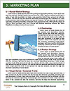 0000072245 Word Templates - Page 8