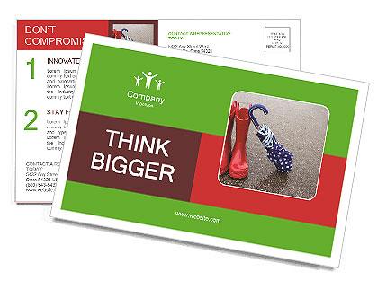 0000072246 Postcard Template
