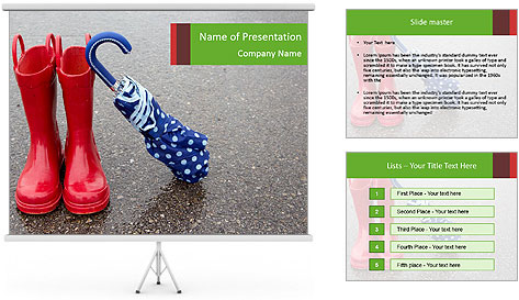 0000072246 PowerPoint Template