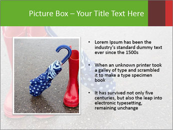 0000072246 PowerPoint Template - Slide 13