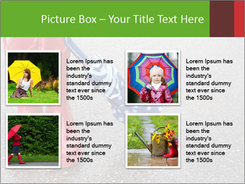 0000072246 PowerPoint Template - Slide 14