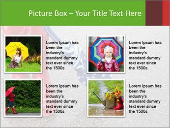 0000072246 PowerPoint Templates - Slide 14