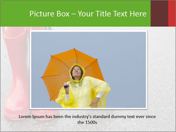 0000072246 PowerPoint Template - Slide 15