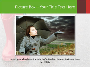 0000072246 PowerPoint Template - Slide 16