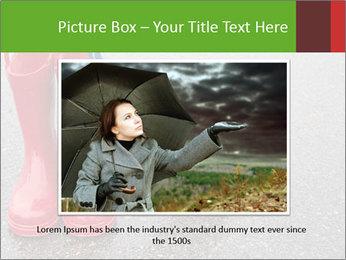 0000072246 PowerPoint Templates - Slide 16