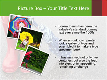 0000072246 PowerPoint Template - Slide 17