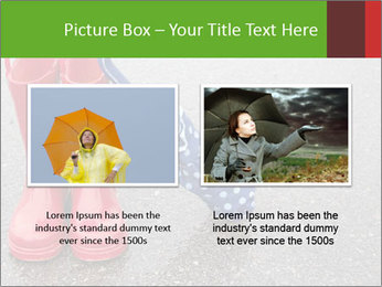 0000072246 PowerPoint Templates - Slide 18