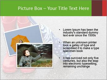 0000072246 PowerPoint Templates - Slide 20
