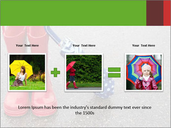 0000072246 PowerPoint Template - Slide 22