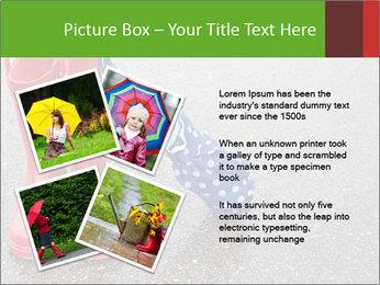 0000072246 PowerPoint Templates - Slide 23