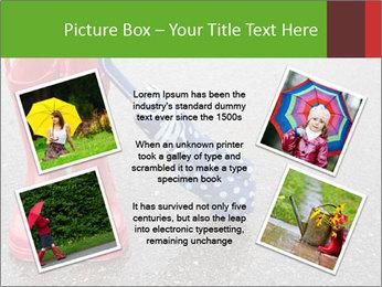 0000072246 PowerPoint Templates - Slide 24