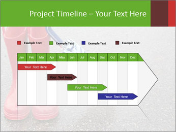 0000072246 PowerPoint Template - Slide 25