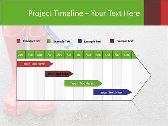 0000072246 PowerPoint Templates - Slide 25