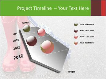 0000072246 PowerPoint Templates - Slide 26
