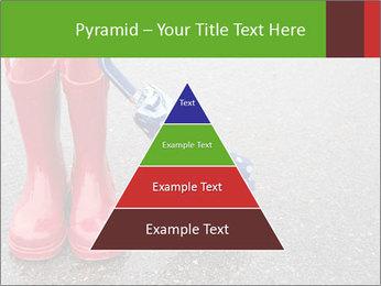 0000072246 PowerPoint Templates - Slide 30