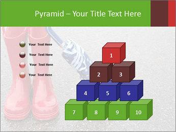 0000072246 PowerPoint Templates - Slide 31