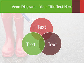 0000072246 PowerPoint Template - Slide 33