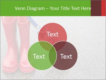 0000072246 PowerPoint Templates - Slide 33