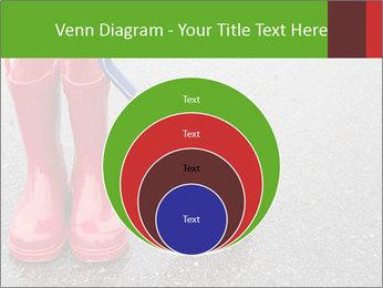 0000072246 PowerPoint Templates - Slide 34