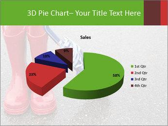 0000072246 PowerPoint Templates - Slide 35