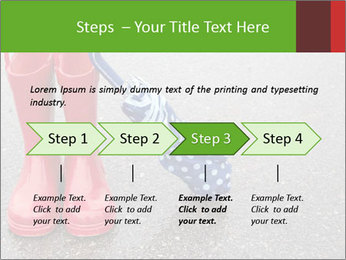 0000072246 PowerPoint Templates - Slide 4