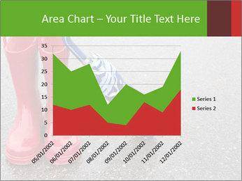 0000072246 PowerPoint Templates - Slide 53