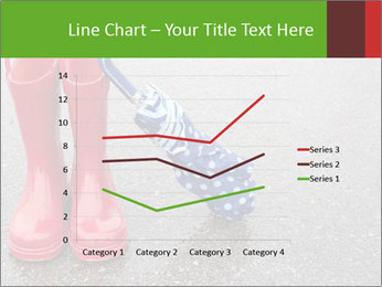 0000072246 PowerPoint Templates - Slide 54