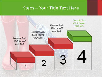 0000072246 PowerPoint Template - Slide 64