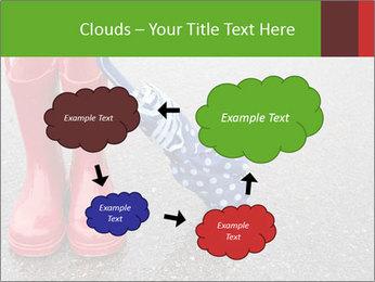 0000072246 PowerPoint Templates - Slide 72