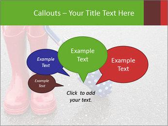 0000072246 PowerPoint Templates - Slide 73