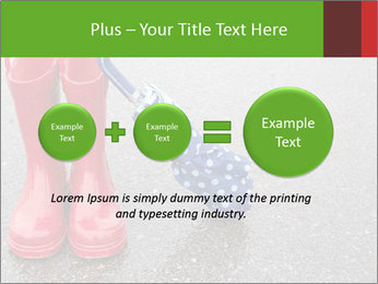 0000072246 PowerPoint Template - Slide 75