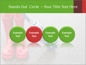 0000072246 PowerPoint Templates - Slide 76