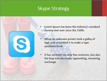 0000072246 PowerPoint Template - Slide 8